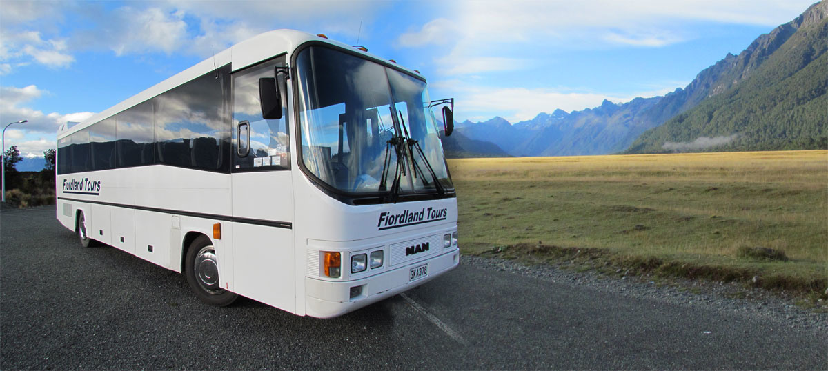 charter-transport-te-anau